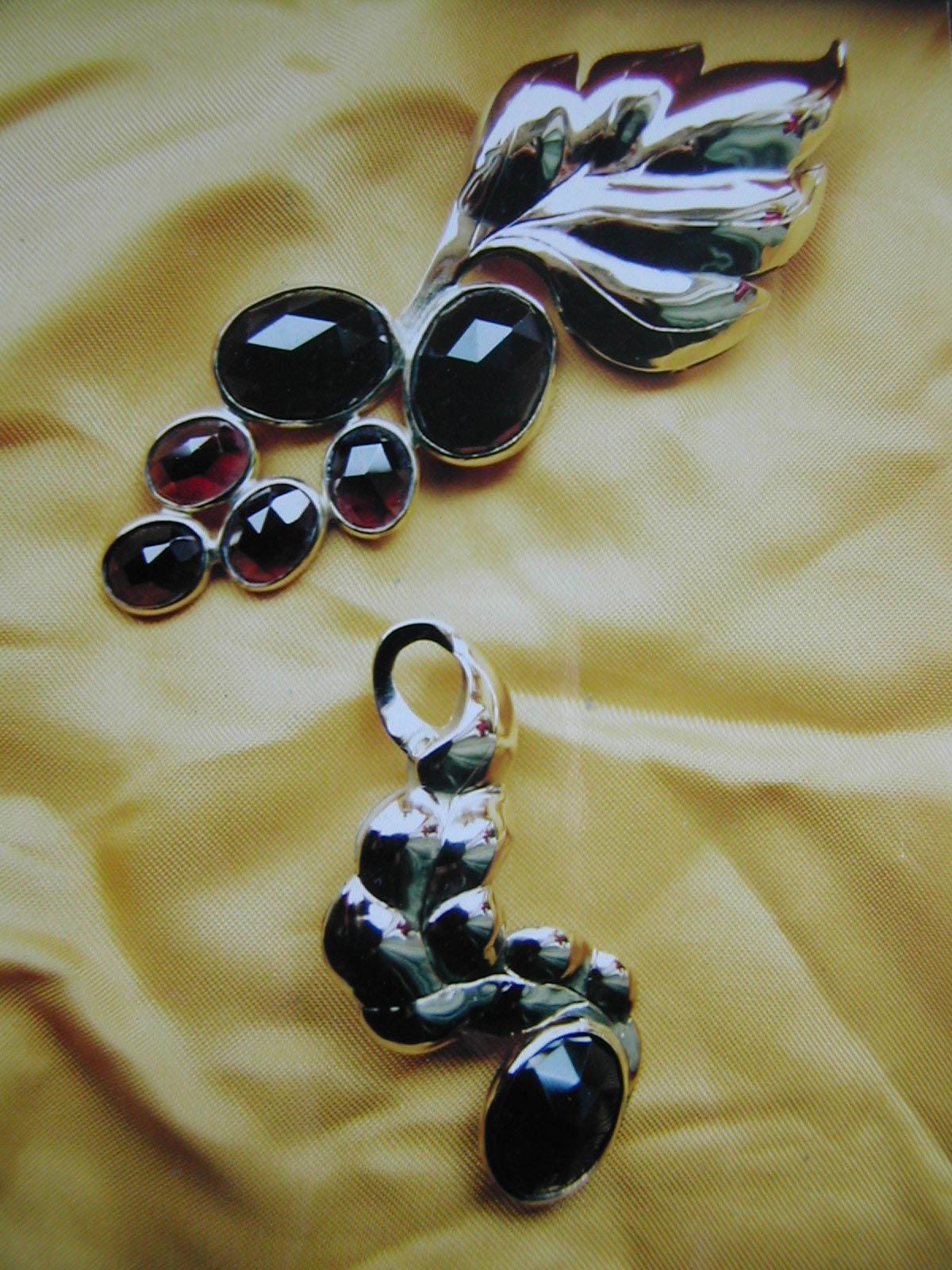 gioielli-fatti-a-mano-artigianato-artistico-1
