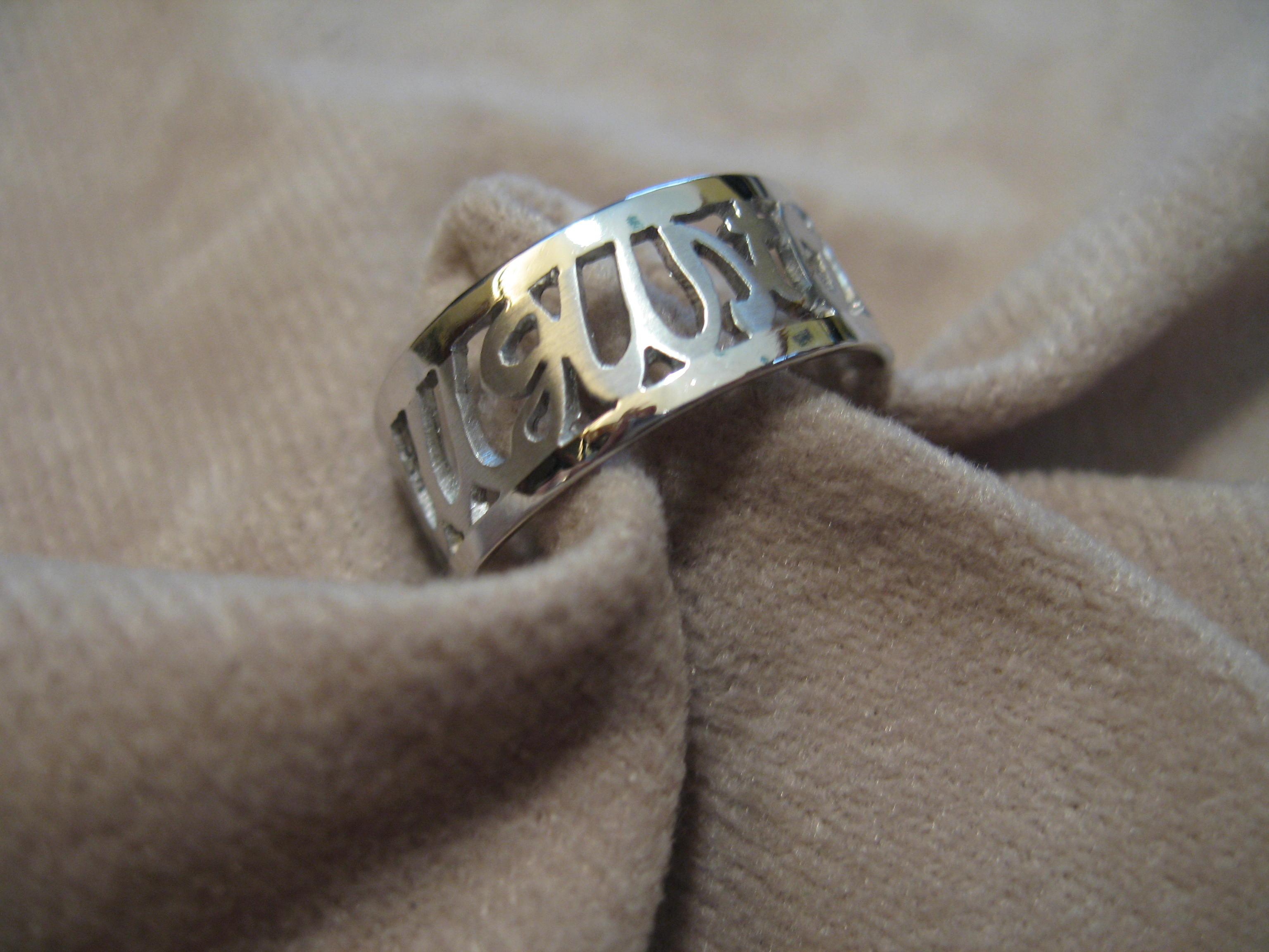 gioielli-fatti-a-mano-artigianato-artistico-11
