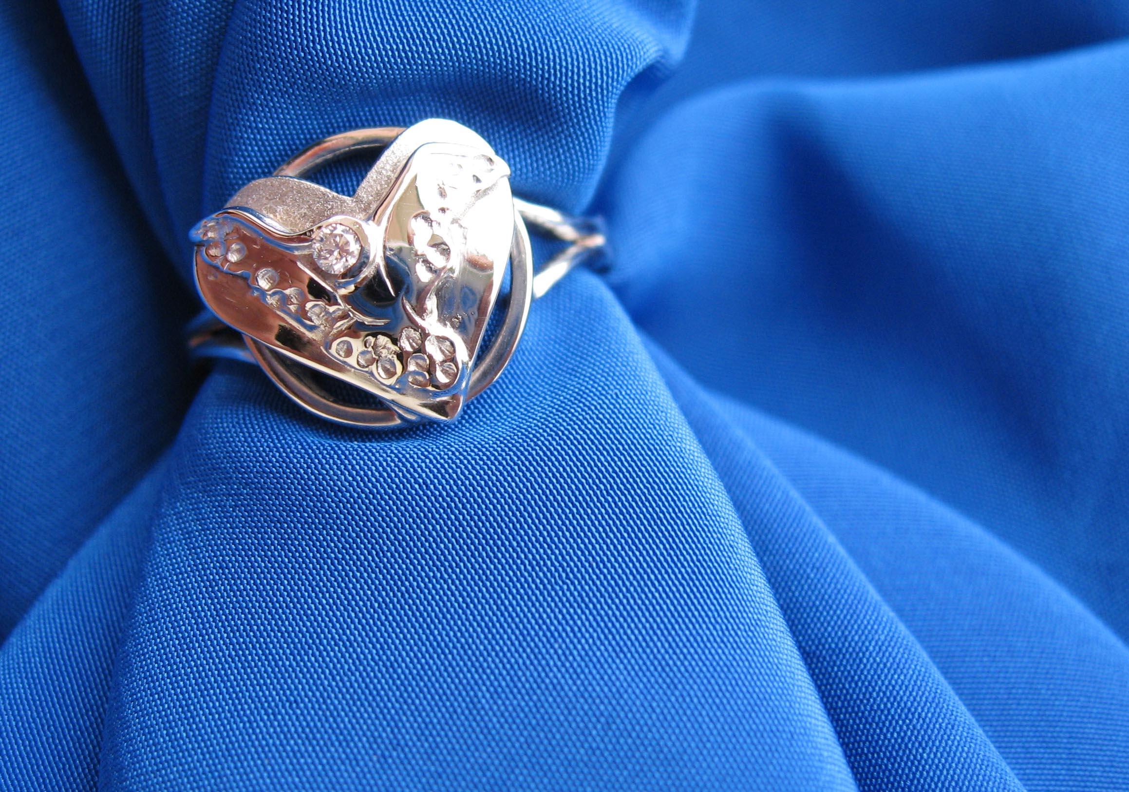 gioielli-fatti-a-mano-artigianato-artistico-12