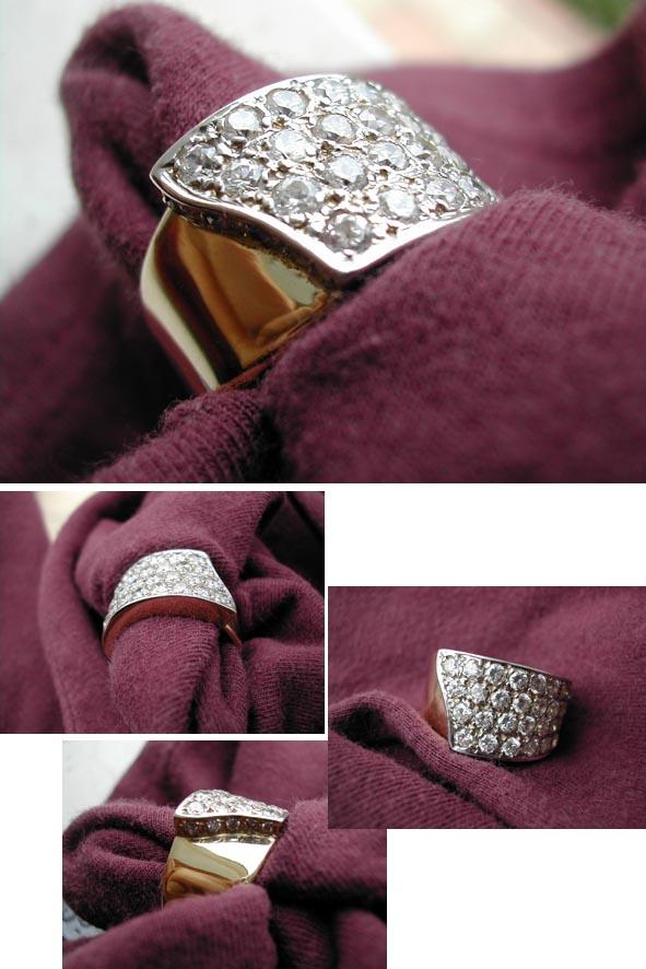 gioielli-fatti-a-mano-artigianato-artistico-13