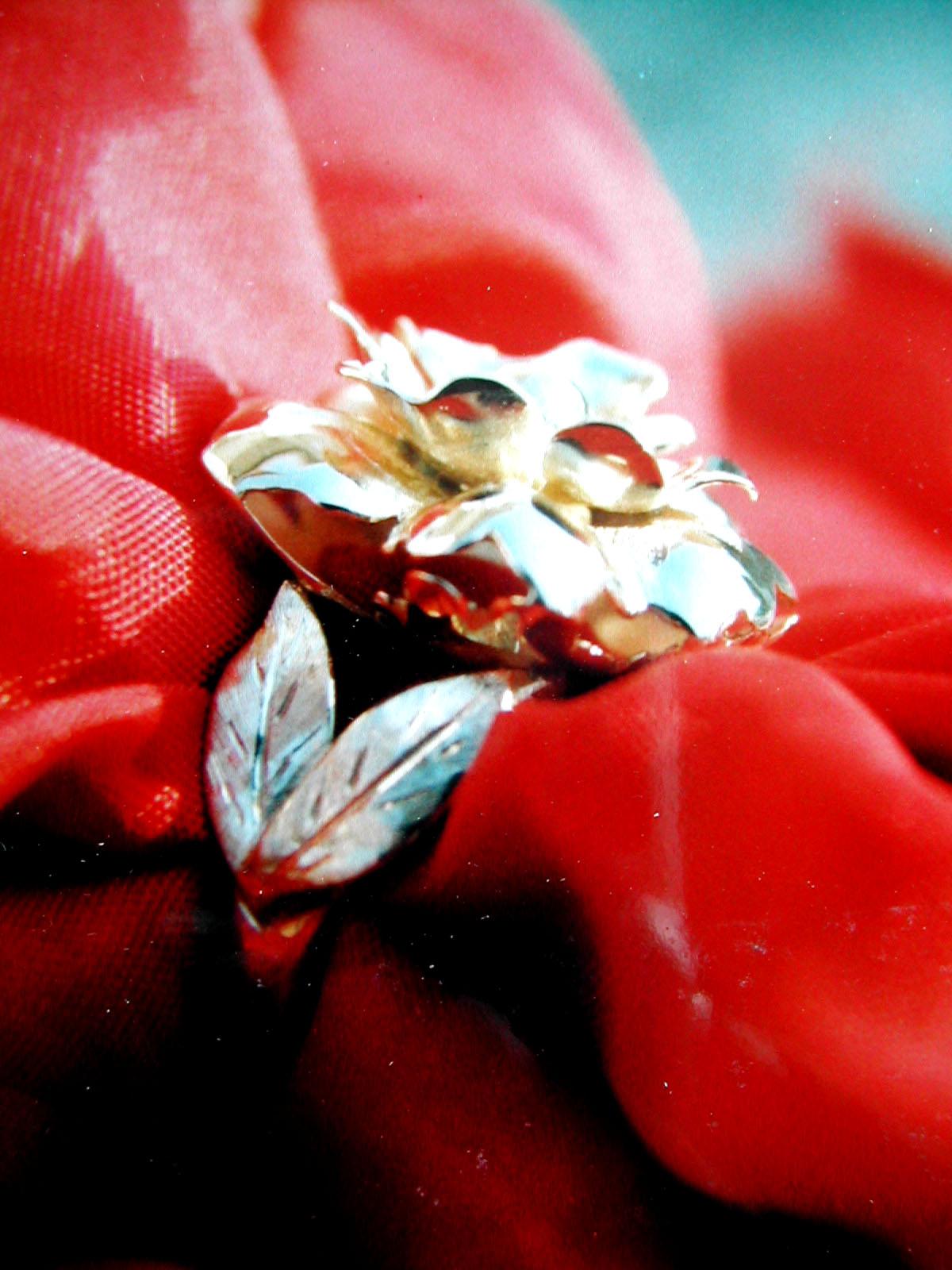 gioielli-fatti-a-mano-artigianato-artistico-14