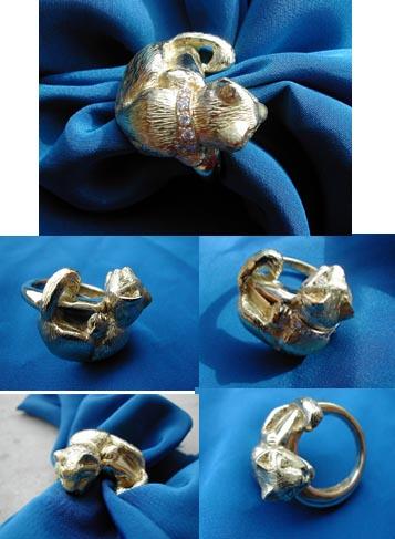 gioielli-fatti-a-mano-artigianato-artistico-15