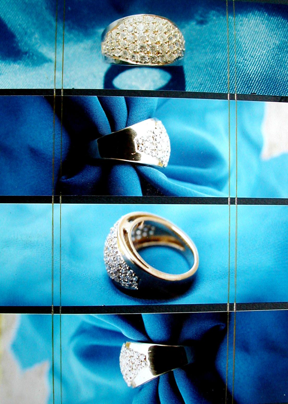 gioielli-fatti-a-mano-artigianato-artistico-20
