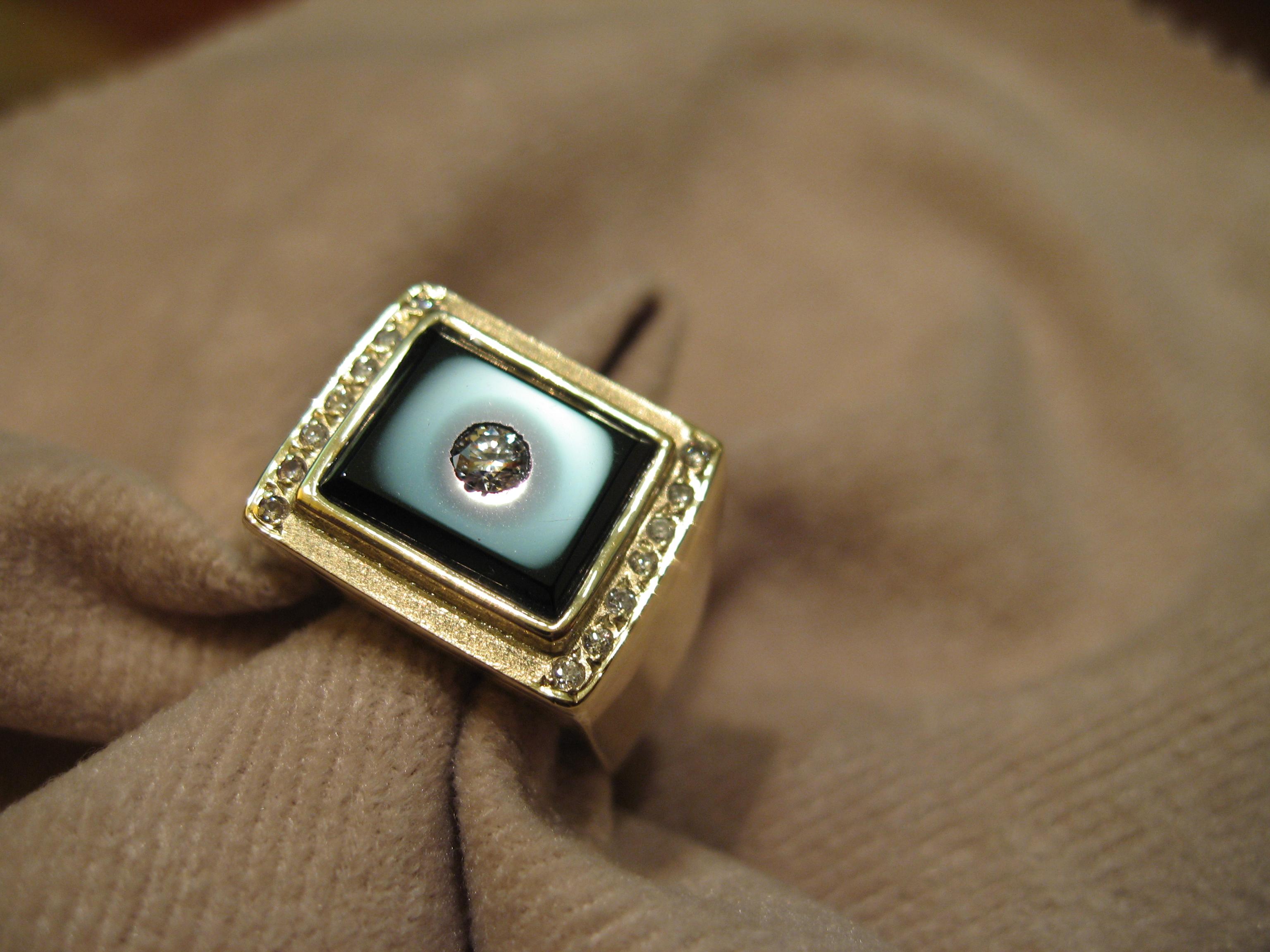 gioielli-fatti-a-mano-artigianato-artistico-22
