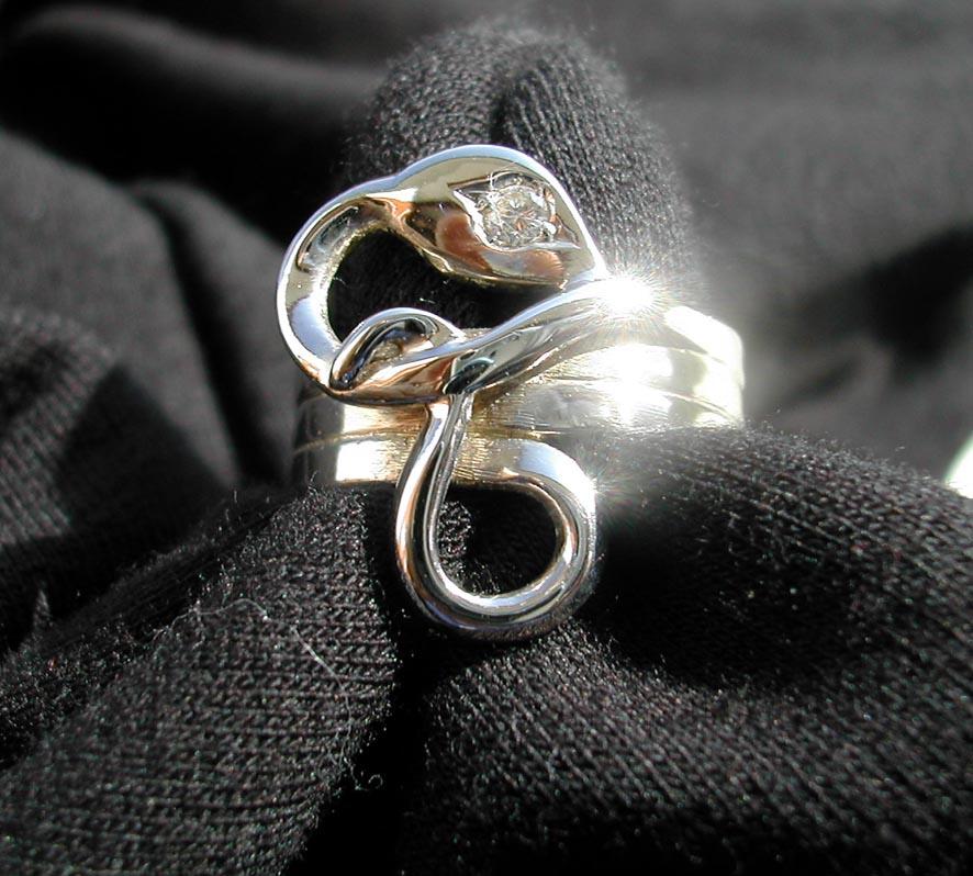 gioielli-fatti-a-mano-artigianato-artistico-23