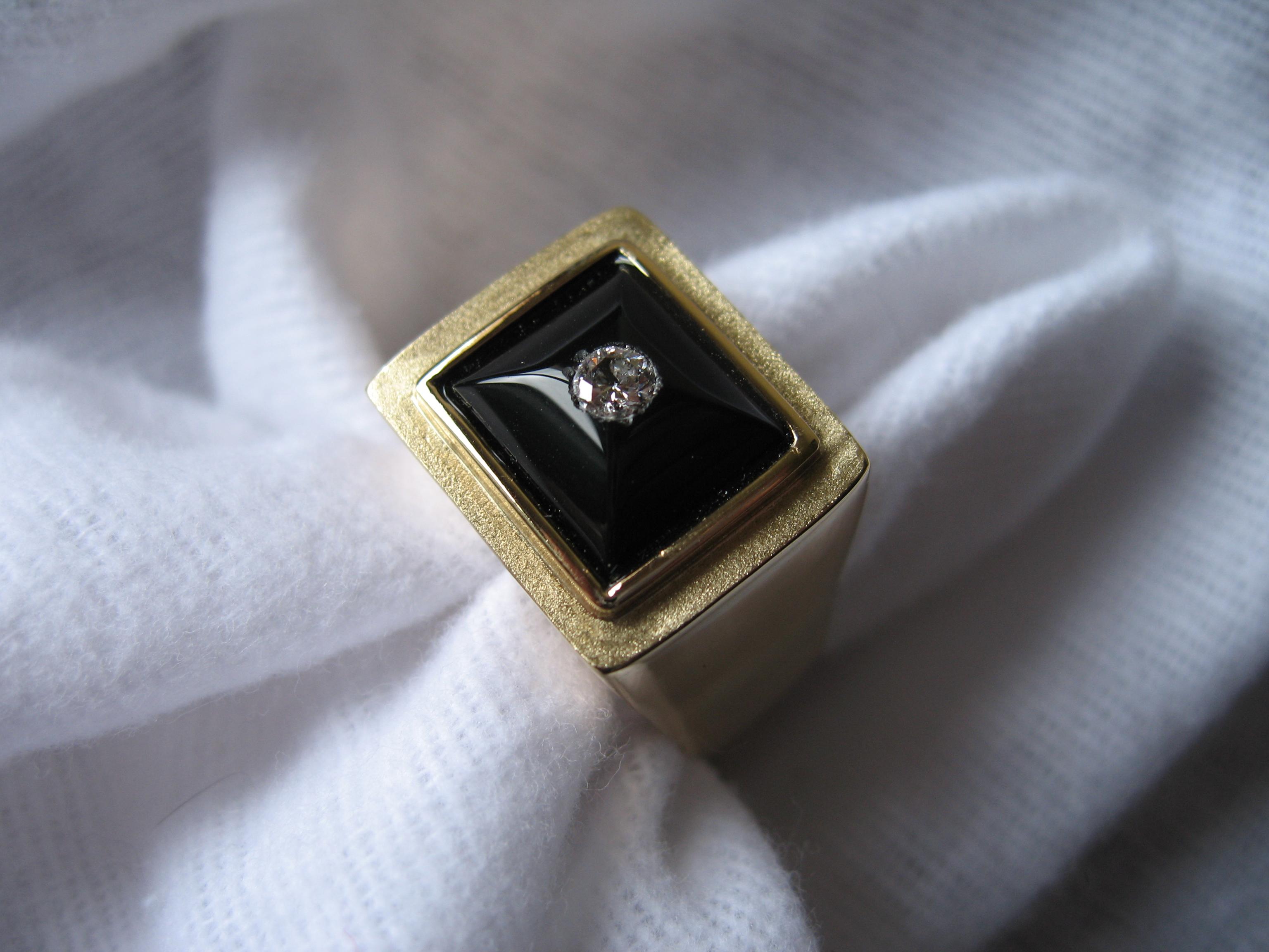 gioielli-fatti-a-mano-artigianato-artistico-25