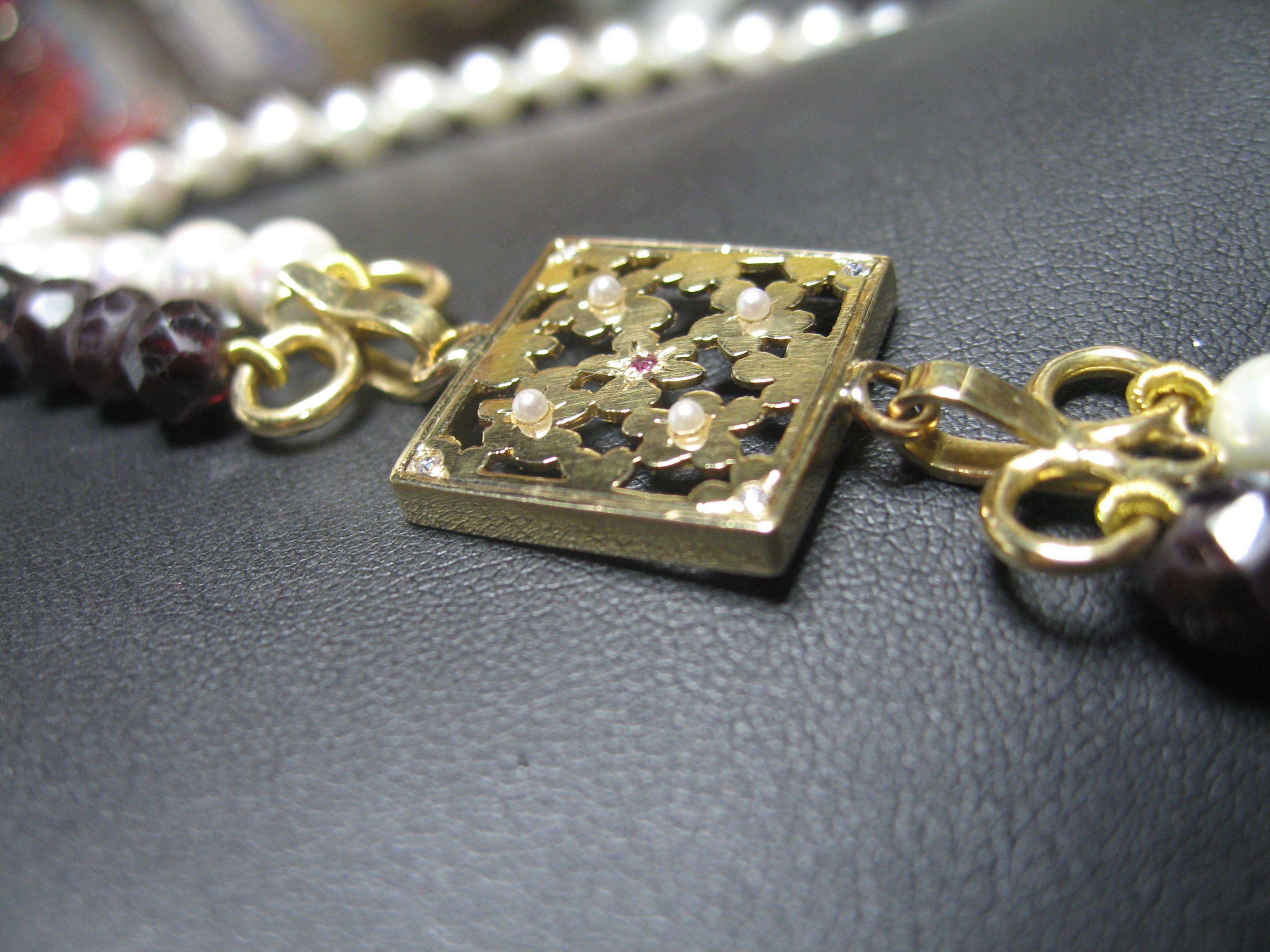 gioielli-fatti-a-mano-artigianato-artistico-38