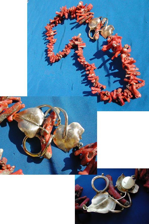 gioielli-fatti-a-mano-artigianato-artistico-39