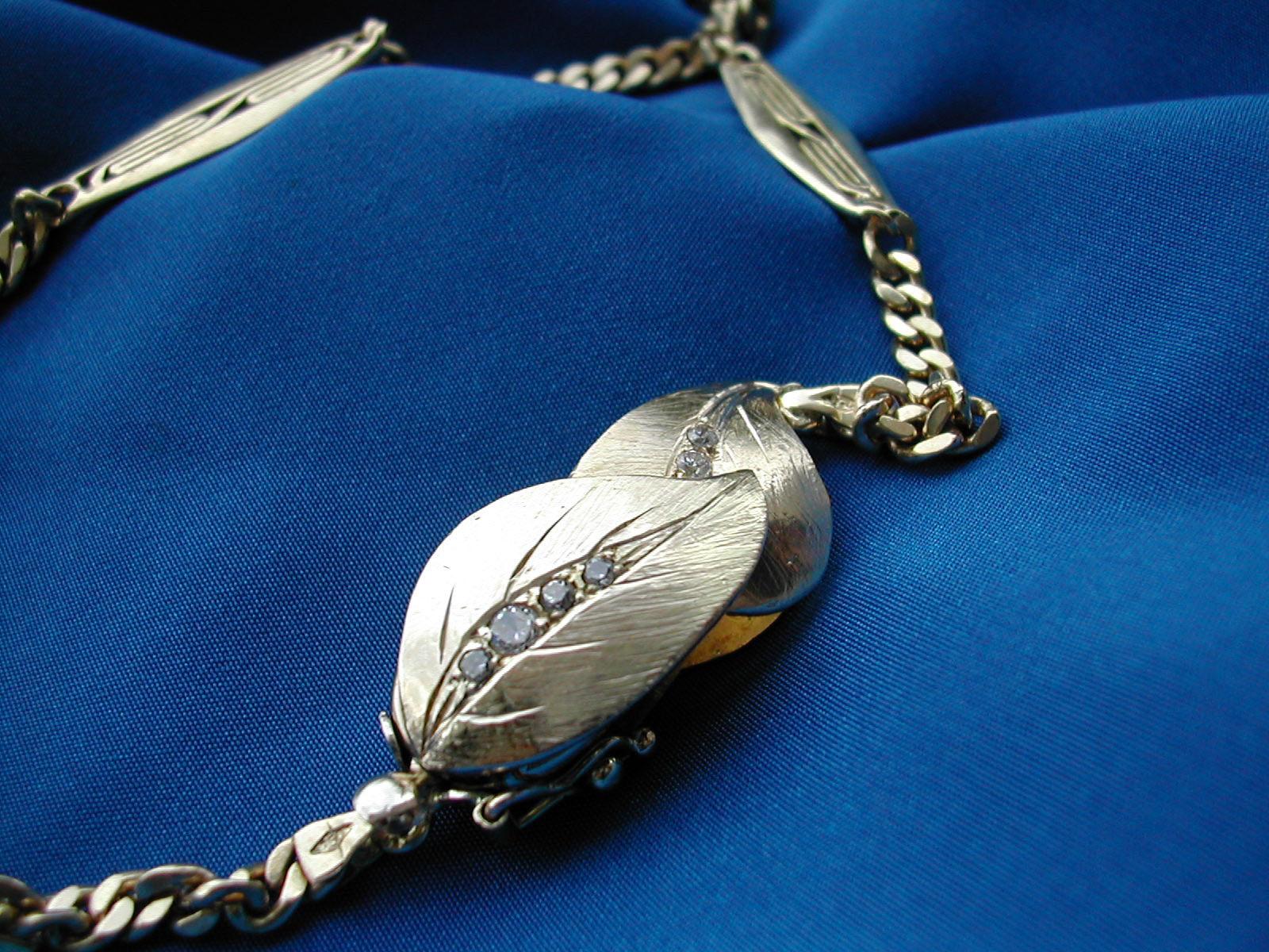 gioielli-fatti-a-mano-artigianato-artistico-40
