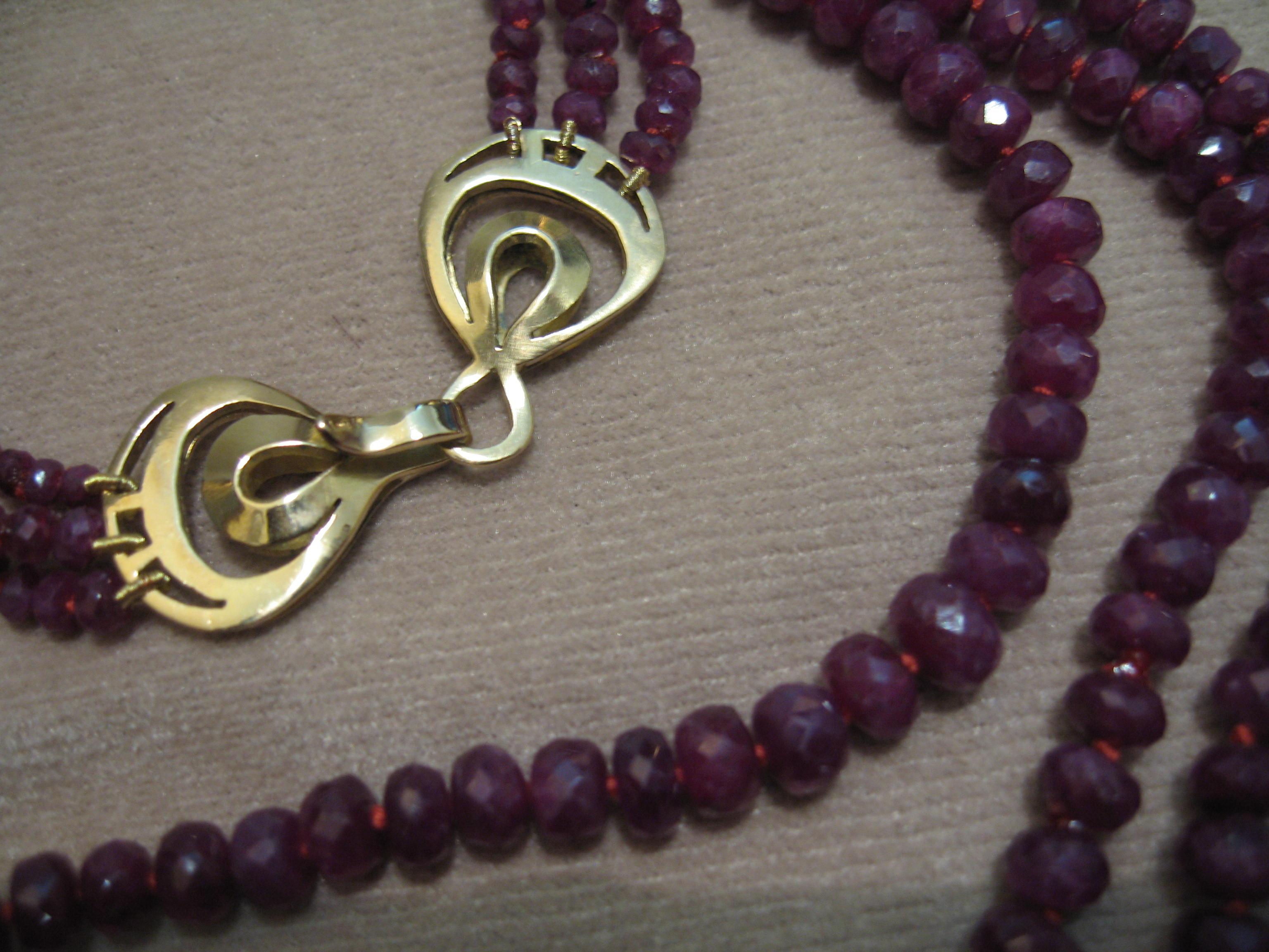 gioielli-fatti-a-mano-artigianato-artistico-42