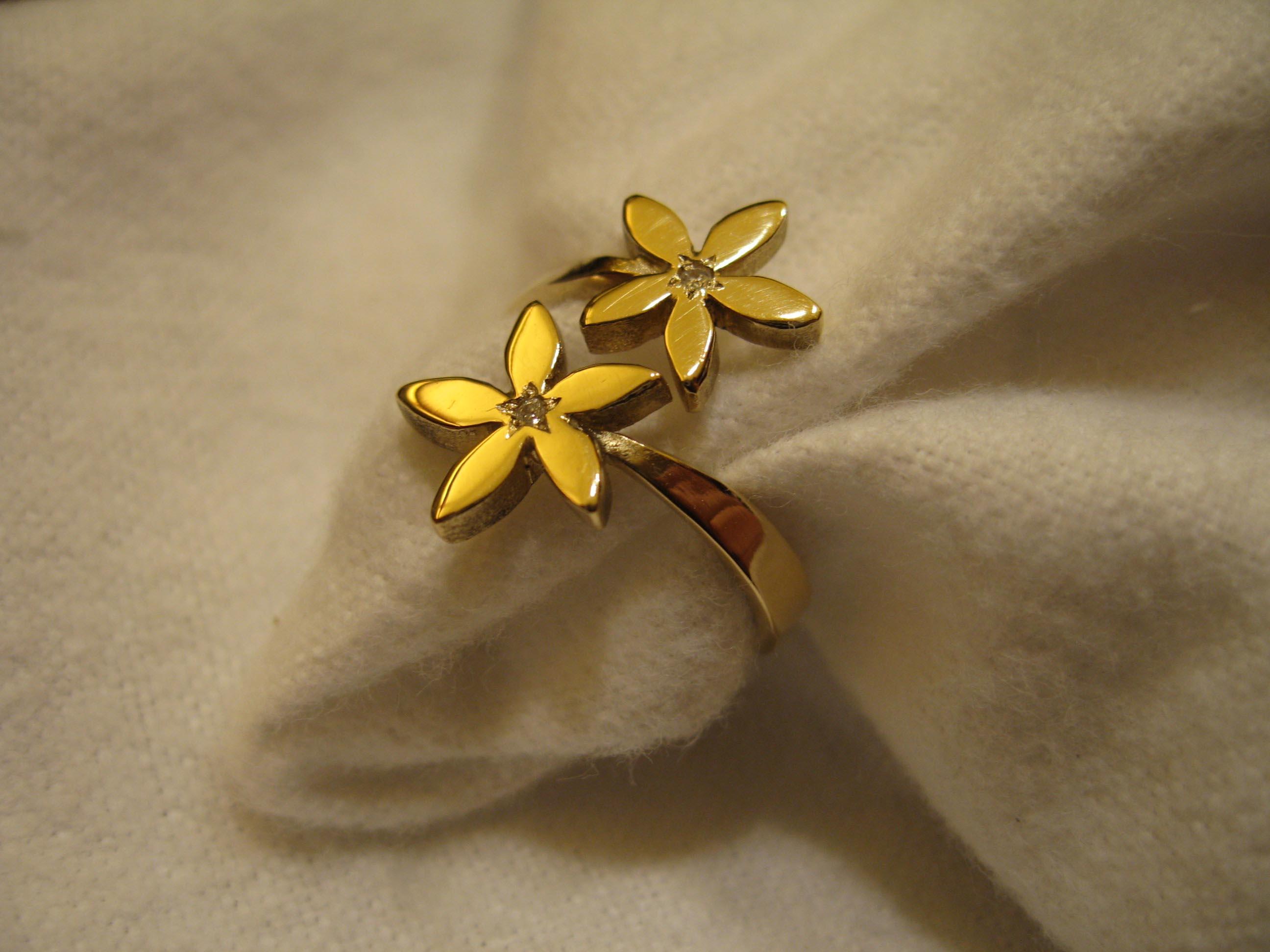 gioielli-fatti-a-mano-artigianato-artistico-5