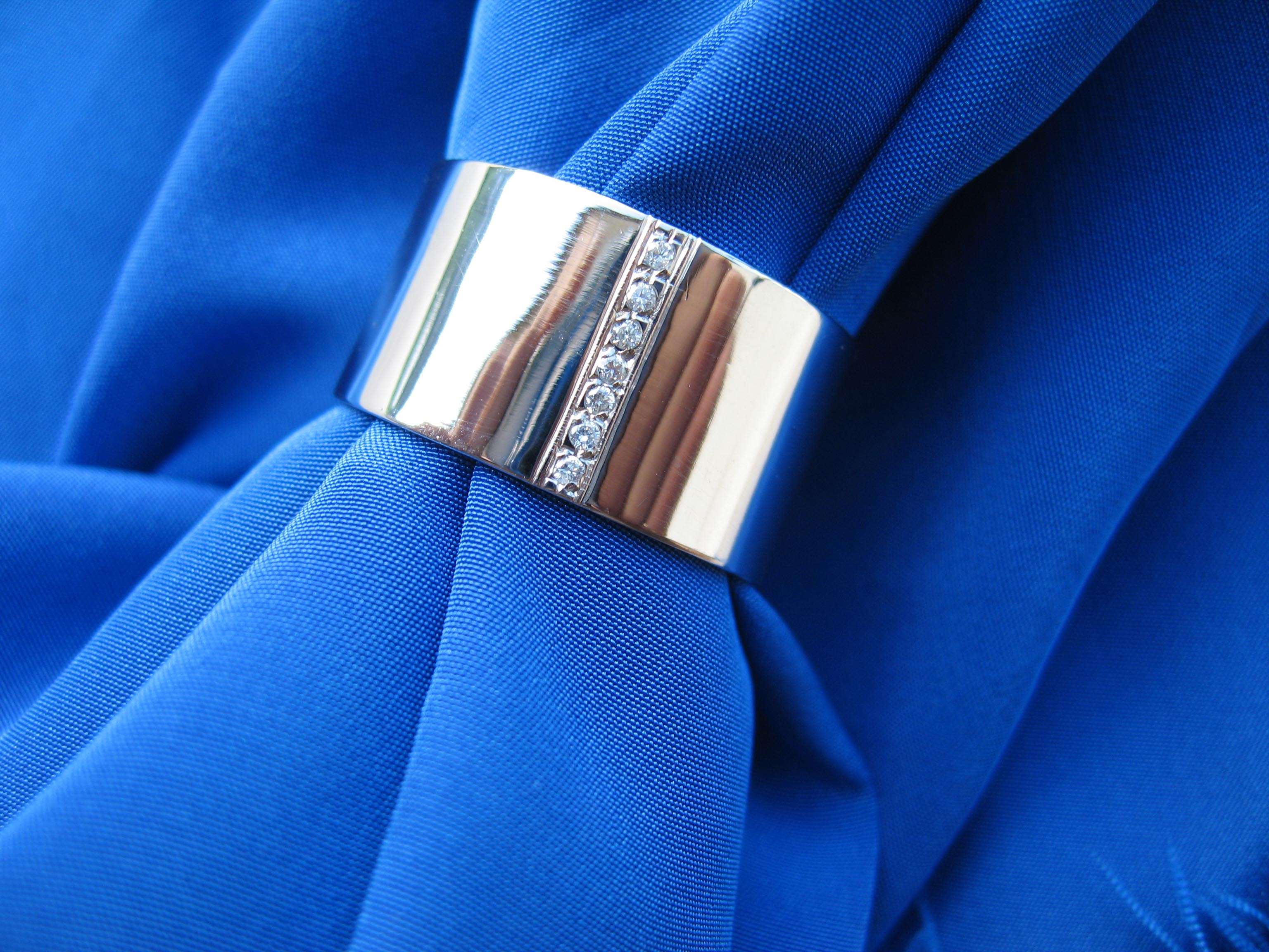 gioielli-fatti-a-mano-artigianato-artistico-55