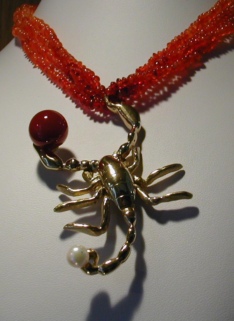 gioielli-fatti-a-mano-artigianato-artistico-79