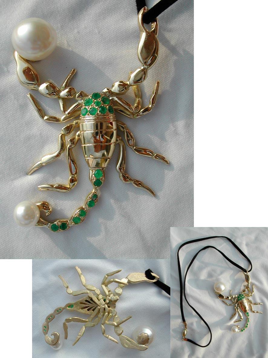 gioielli-fatti-a-mano-artigianato-artistico-80