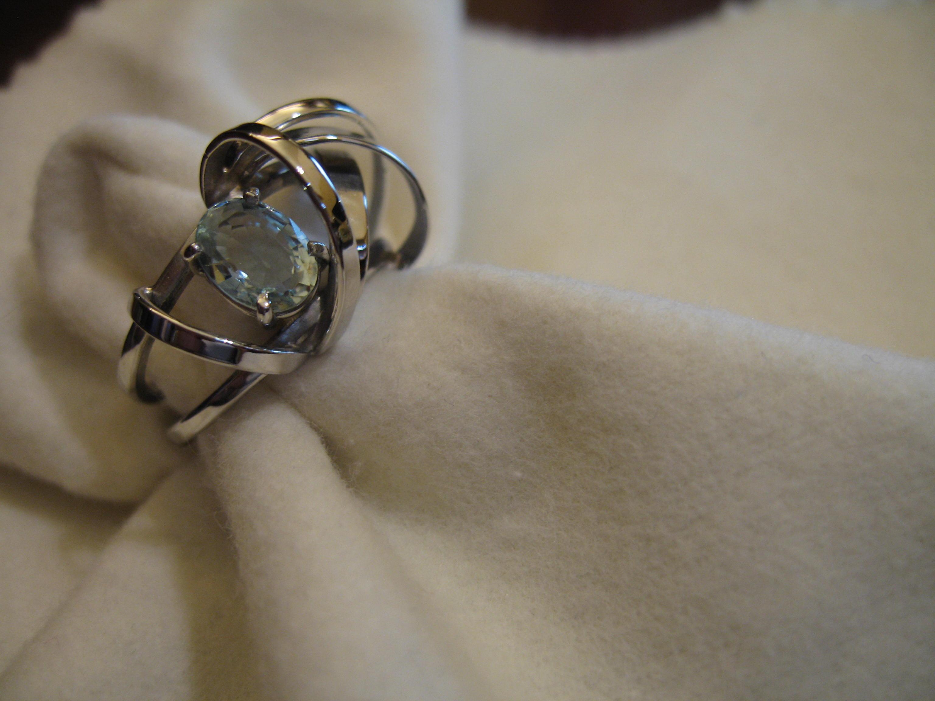 gioielli-fatti-a-mano-artigianato-artistico-9