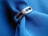 gioielli-fatti-a-mano-artigianato-artistico-10