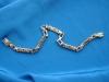gioielli-fatti-a-mano-artigianato-artistico-31