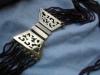 gioielli-fatti-a-mano-artigianato-artistico-41
