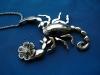 gioielli-fatti-a-mano-artigianato-artistico-47