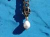 gioielli-fatti-a-mano-artigianato-artistico-54